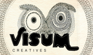 Visum Creatives
